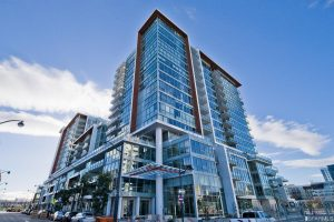 Coming Soon – A Luxury Condo in the Heart of Mission Bay for $1.350M